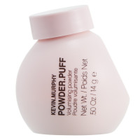 Kevin.Murphy Powder.Puff 14 g