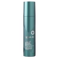 label.m Organic Orange Blossom Shampoo 200 ml