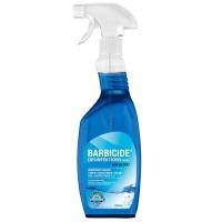 Barbicide Desinfektionsspray ohne Duft 1000 ml