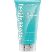 healthysexyhair Reinvent Color Care Top Coat