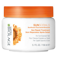 Biolage Sunsorials Sun Repair Treatment 150 ml