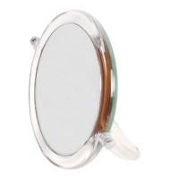 Solida Stellspiegel Acryl