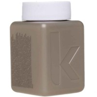 Kevin.Murphy Luxury.Wash 40 ml Reisegröße