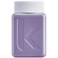 Kevin.Murphy Hydrate-Me.Rinse 40 ml