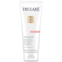 Declaré Soft Cleansing Reinigungsgel 200 ml