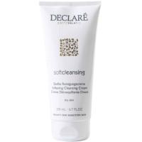 Declaré Soft Cleansing Sanfte Reinigungscreme 200 ml