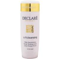 Declaré Soft Cleansing Milde Gesichtslotion 200 ml