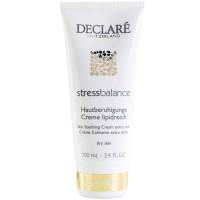 Declaré Stress Balance Lipidreiche Creme 100 ml