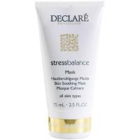 Declaré Stress Balance Hautberuhigungs Maske 75 ml