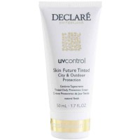 Declaré Hydro Balance Skin Future Tinted City & Outdoor Protection 50 ml
