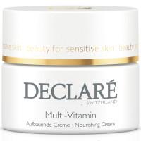 Declaré Vital Balance Multi-Vitamin Creme 50 ml
