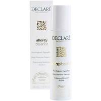 Declaré Allergy Balance Feuchtigkeits Tagespflege 50 ml
