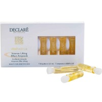 Declaré Vital Balance Intense Lifting Effect Ampoule 7 x 2,5 ml