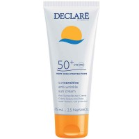 Declaré Sun Sensitive Anti-Wrinkle Sun Protection Cream SPF 50+ 75 ml