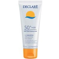 Declaré Sun Sensitive Anti-Wrinkle Sun Protection Cream SPF 50+ 75 ml