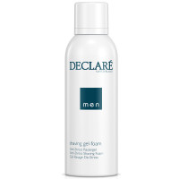 Declaré Men shaving gel-foam Anti-Stress Rasiergel 150 ml