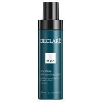 Declaré Men aftershave Hautberuhigungs Balsam 200 ml
