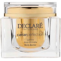 Declaré Caviar Perfection Luxury Anti-Wrinkle Body Butter 200 ml