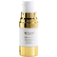 Declaré Caviar Perfection Luxury Anti-Wrinkle Eye Cream 15 ml