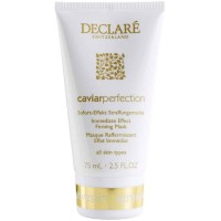Declaré Caviar Perfection Sofort-Effekt Straffungsmaske 75 ml