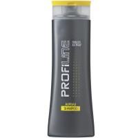 Profiline Aufbau Shampoo