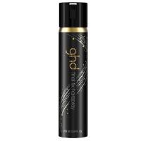 ghd Final Fix Hair Spray 75 ml