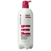 Goldwell Elumen Treatment Pflegekur