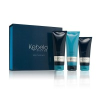 Kebelo Revitalising Aftercare Pack