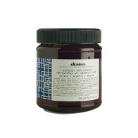 DAVINES Alchemic Silver Conditioner 250 ml