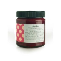 DAVINES Alchemic Red Conditioner 250 ml