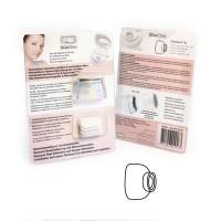 Inno Essentials Skin Clinic REFILLS klein