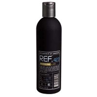 REF. MEN  423 Hair & Body Wash
