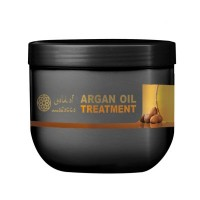 Gold Of Morocco Treatment