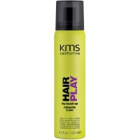 KMS Hairplay Dry touch-up 125 ml