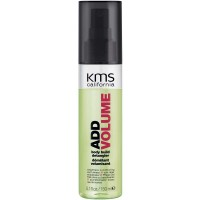 KMS Addvolume Body Build Detangler 150 ml