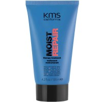 KMS Moistrepair Therapy Treatment 125 ml