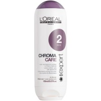 L'oreal Serie Expert Chroma Care Irise 2