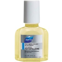 Phyto Phytopolléine 25 ml