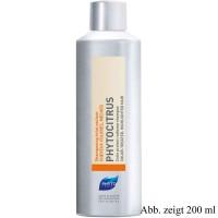 Phyto Phytocitrus Shampoo 1000 ml