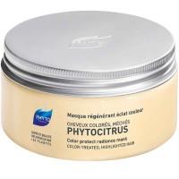 Phyto Phytocitrus Maske 200 ml
