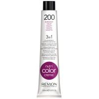 Revlon Nutri Color Violett 200
