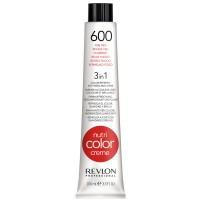 Revlon Nutri Color Feuerrot 600