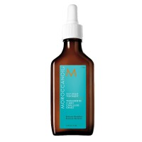 Moroccanoil® Oily Scalp Treatment 45 m