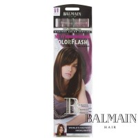Balmain Color Flash Blue Ray;Balmain Color Flash Blue Ray