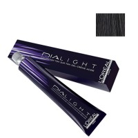L'Oréal Professionnel Diacolor Richesse LIGHT Tönung 4 50 ml