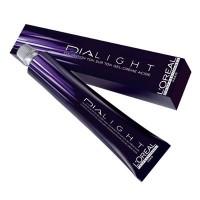 L'oreal Diacolor Richesse LIGHT Tönung 4.65