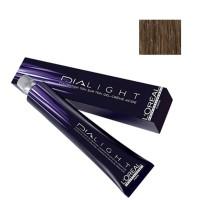 L'Oréal Professionnel Diacolor Richesse LIGHT Tönung 8 50 ml