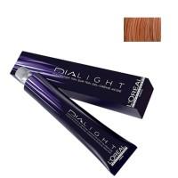 L'Oréal Professionnel Diacolor Richesse LIGHT Tönung 8.34 50 ml