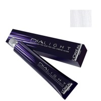 L'Oréal Professionnel Diacolor Richesse LIGHT Tönung / Clear 50 ml