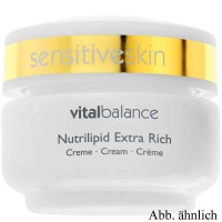 Declaré Vital Balance Nutrilipid Cold Air Creme 50 ml
